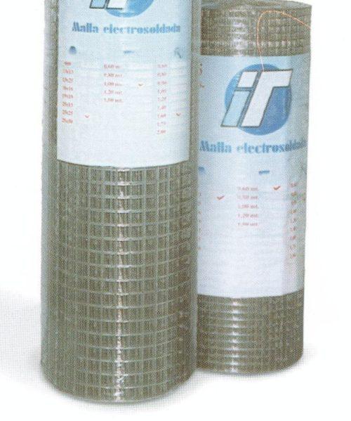 malla-electrosoldada